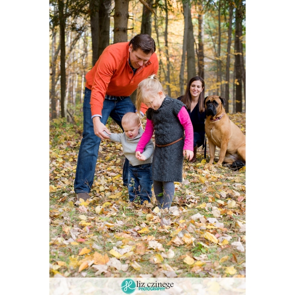liz_czinege_hamilton_family_photographer4