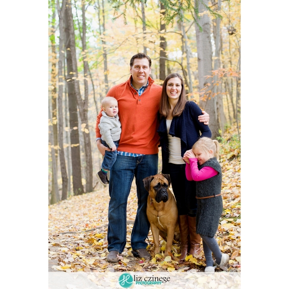 liz_czinege_hamilton_family_photographer5