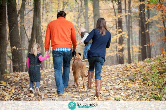 liz_czinege_hamilton_family_photographer6