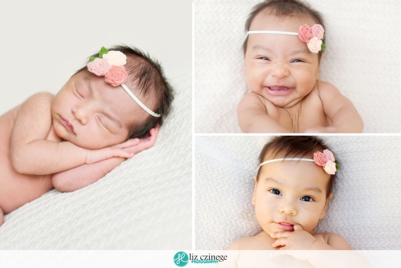 liz_czinege_newborn_child_photographer_hamilton_niagara04