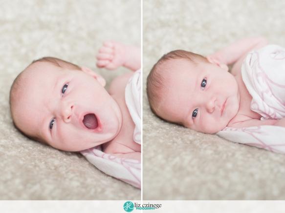 liz_czinege_newborn_photographer_hamilton_niagara04