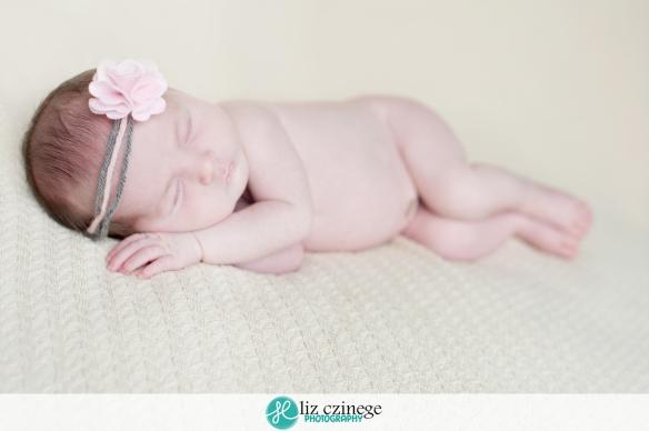 liz_czinege_newborn_photographer_hamilton_niagara06