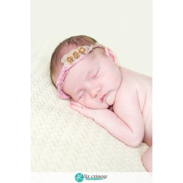 liz_czinege_newborn_photographer_hamilton_niagara07