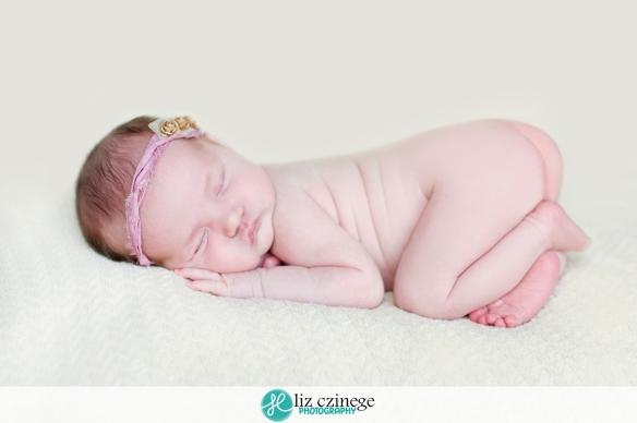 liz_czinege_newborn_photographer_hamilton_niagara08