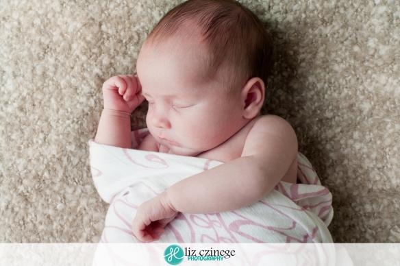 liz_czinege_newborn_photographer_hamilton_niagara09