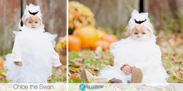 liz_czinege_niagara_child_photographer3