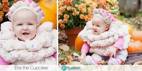 liz_czinege_niagara_child_photographer4