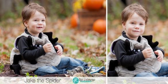 liz_czinege_niagara_child_photographer7
