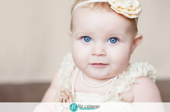 liz_czinege_niagara_hamilton_child_photographer01