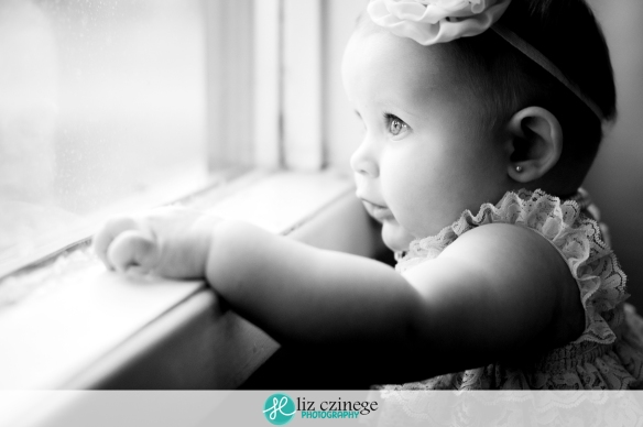 liz_czinege_niagara_hamilton_child_photographer02