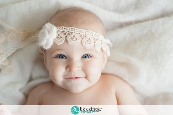 liz_czinege_niagara_hamilton_child_photographer03