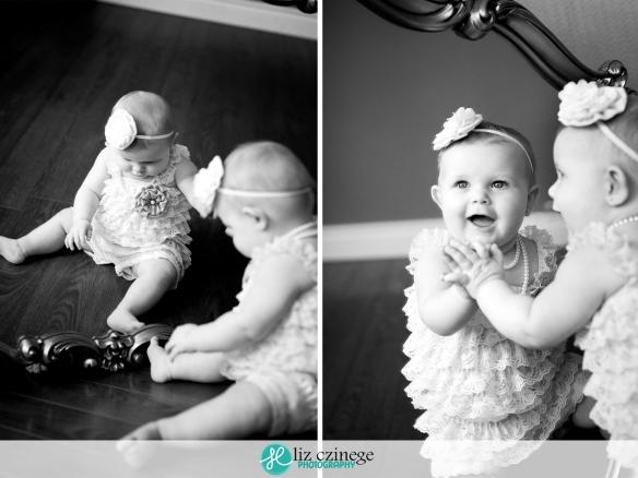 liz_czinege_niagara_hamilton_child_photographer08
