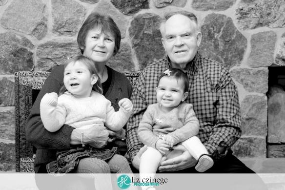 liz_czinege_niagara_hamilton_family_photographer01