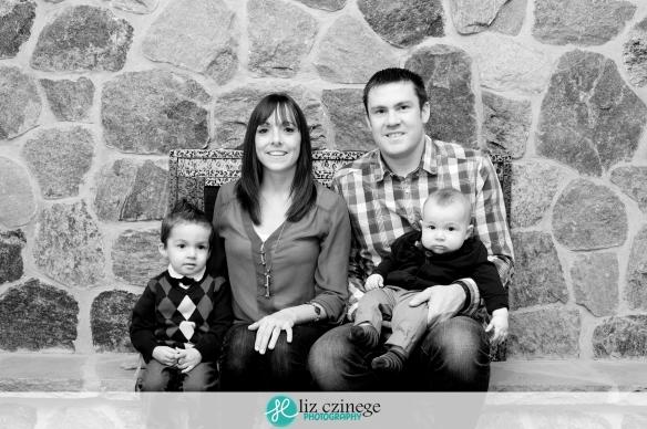 liz_czinege_niagara_hamilton_family_photographer02
