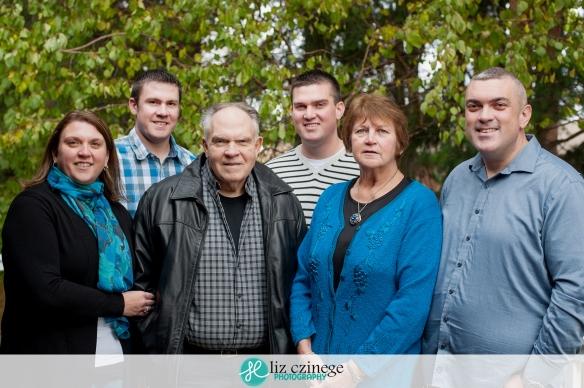 liz_czinege_niagara_hamilton_family_photographer07