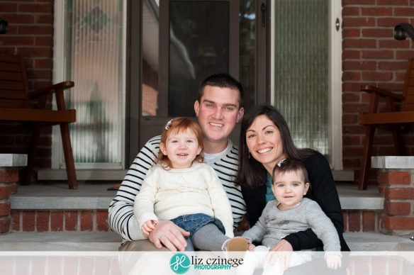 liz_czinege_niagara_hamilton_family_photographer08