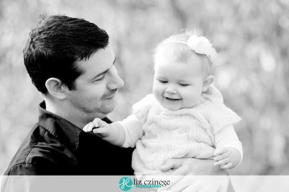 liz_czinege_niagara_hamilton_family_photographer03