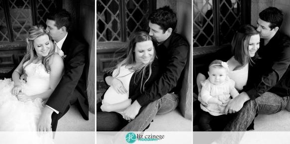 liz_czinege_niagara_hamilton_family_photographer09