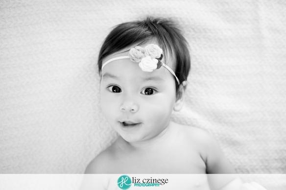 liz_czinege_niagara_hamilton_child_photographer001