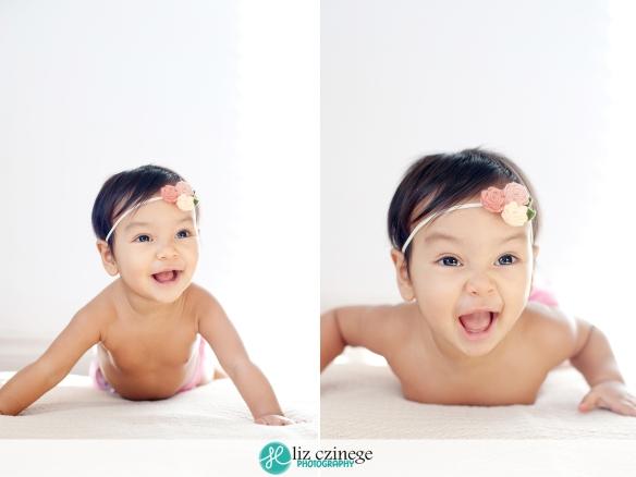 liz_czinege_niagara_hamilton_child_photographer006