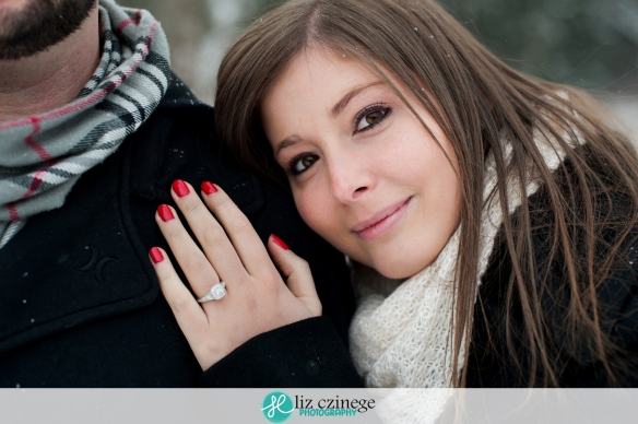 liz_czinege_niagara_hamilton_engagement_wedding_photographer001