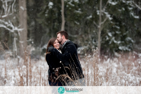 liz_czinege_niagara_hamilton_engagement_wedding_photographer002
