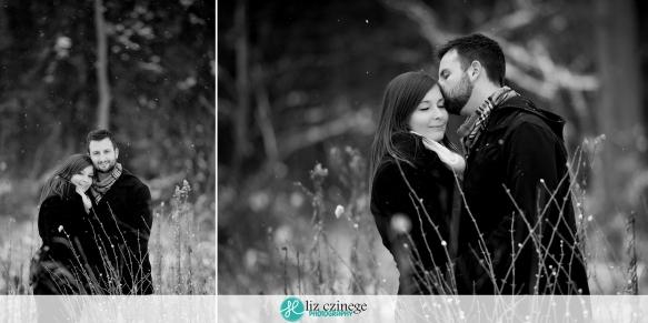 liz_czinege_niagara_hamilton_engagement_wedding_photographer005