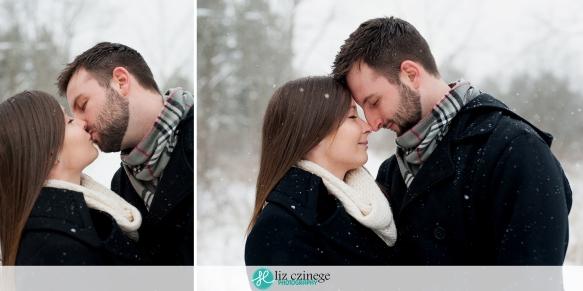 liz_czinege_niagara_hamilton_engagement_wedding_photographer006