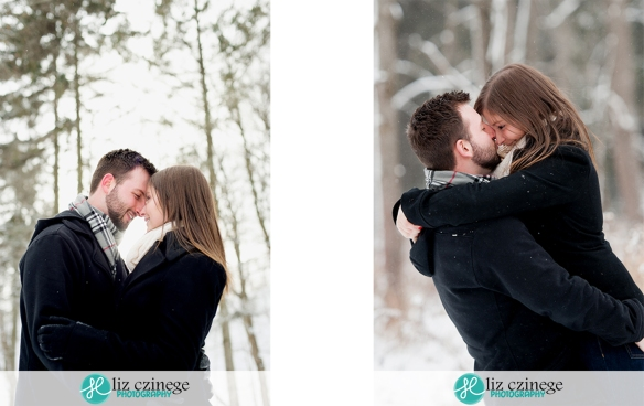 liz_czinege_niagara_hamilton_engagement_wedding_photographer2