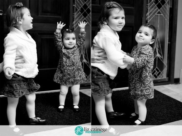 liz_czinege_niagara_hamilton_family_photographer001