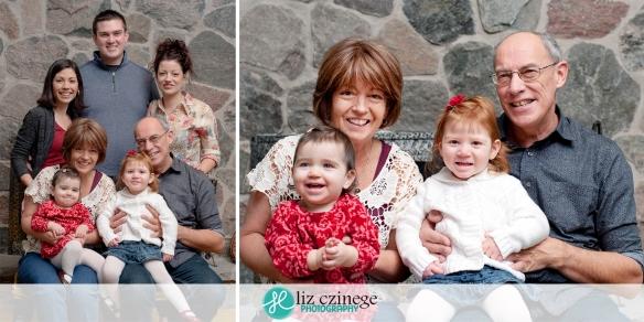 liz_czinege_niagara_hamilton_family_photographer002