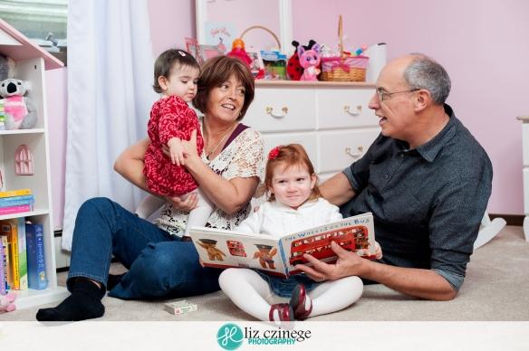 liz_czinege_niagara_hamilton_family_photographer006