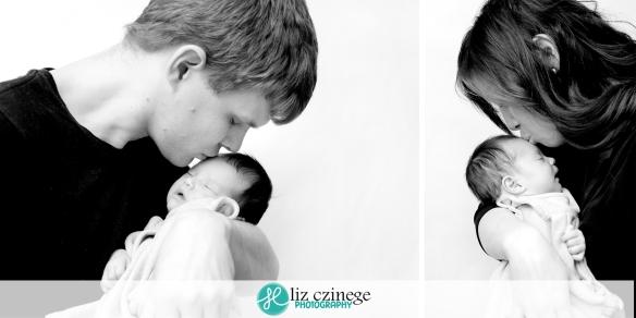 liz_czinege_niagara_hamilton_newborn_photographer001