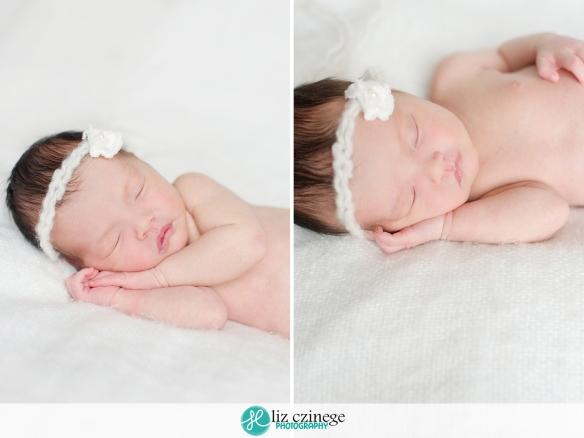 liz_czinege_niagara_hamilton_newborn_photographer005