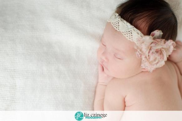 liz_czinege_niagara_hamilton_newborn_photographer006