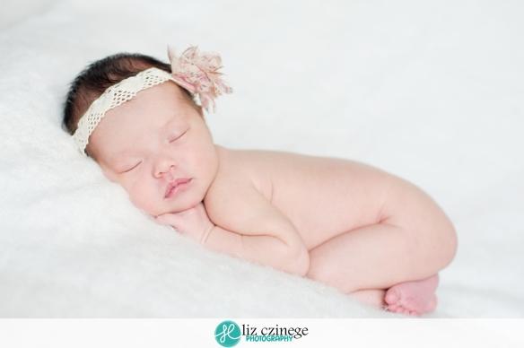 liz_czinege_niagara_hamilton_newborn_photographer007