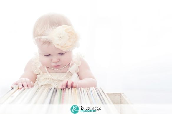 liz_czinege_niagara_hamilton_child_photographer1