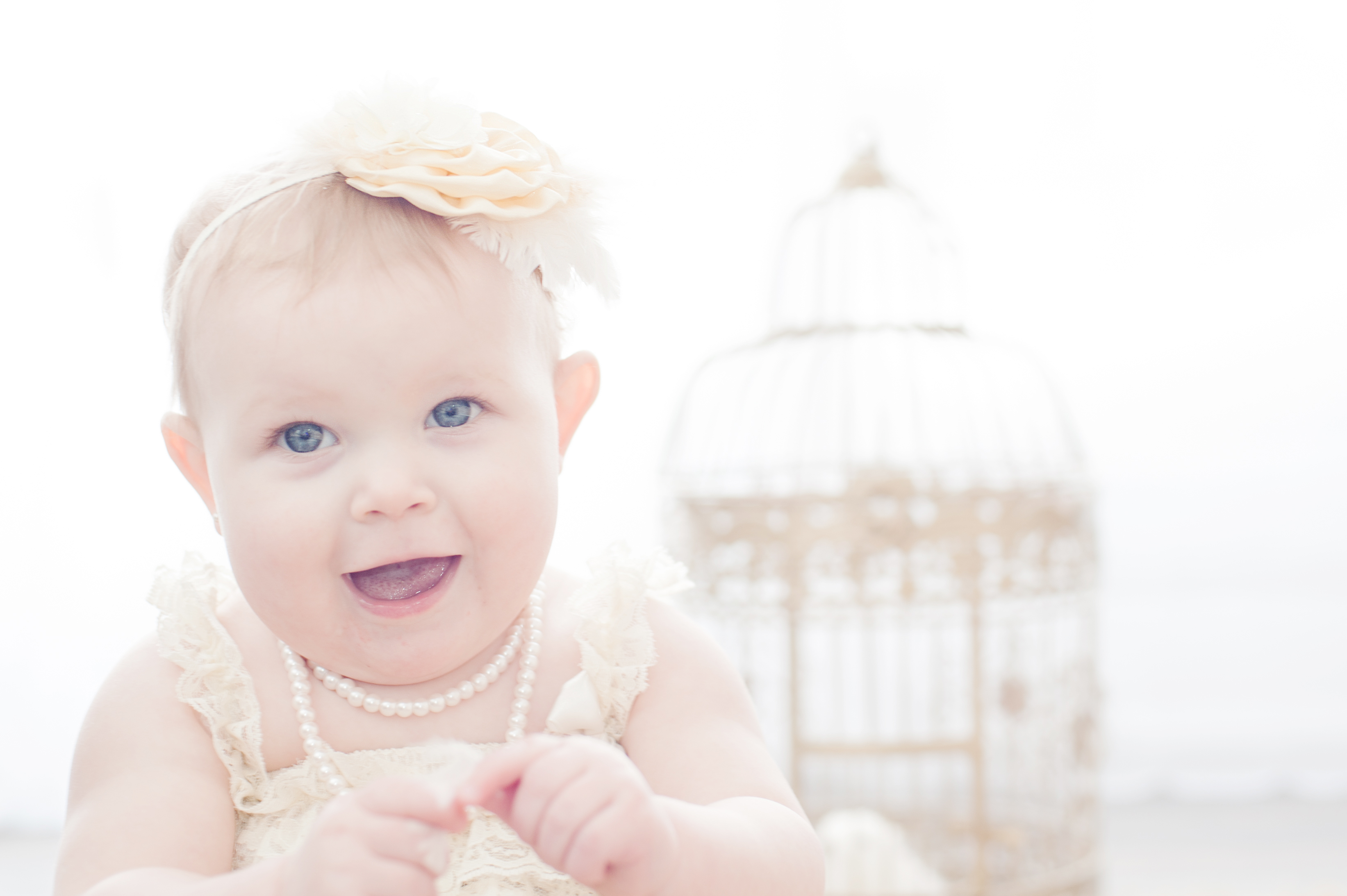 liz_czinege_niagara_hamilton_child_photographer12