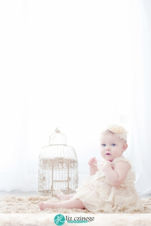 liz_czinege_niagara_hamilton_child_photographer2
