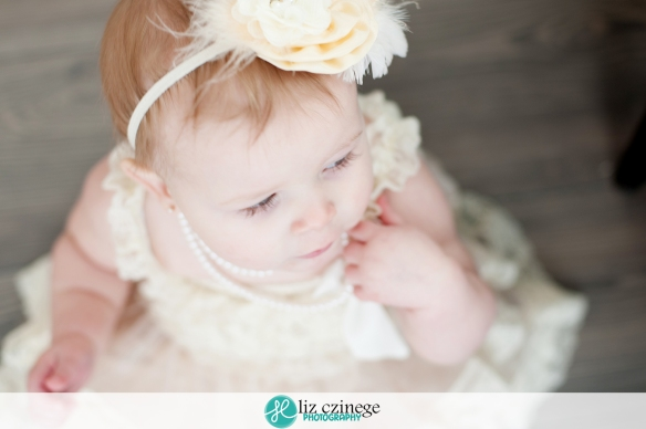 liz_czinege_niagara_hamilton_child_photographer3