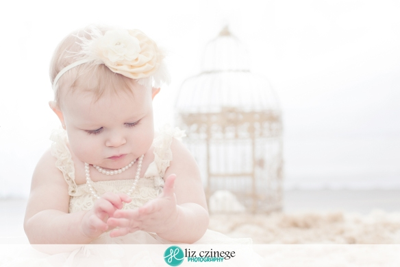 liz_czinege_niagara_hamilton_child_photographer4