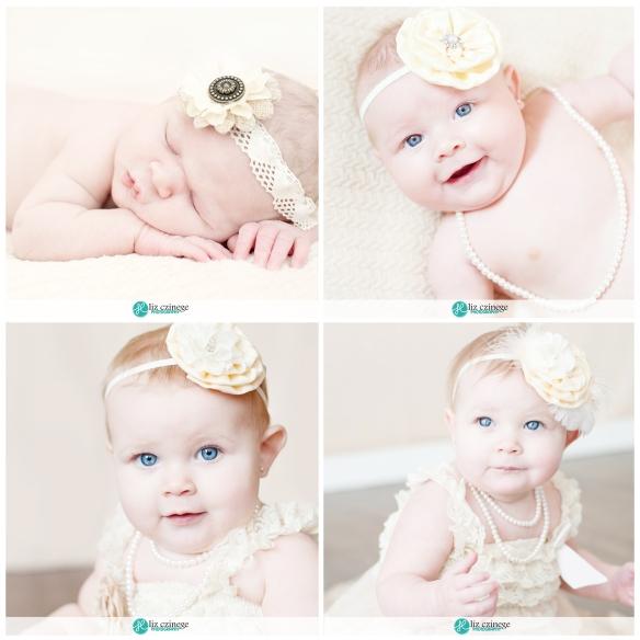 liz_czinege_niagara_hamilton_child_photographer8