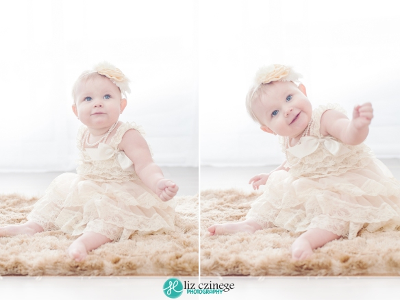 liz_czinege_niagara_hamilton_child_photographer9
