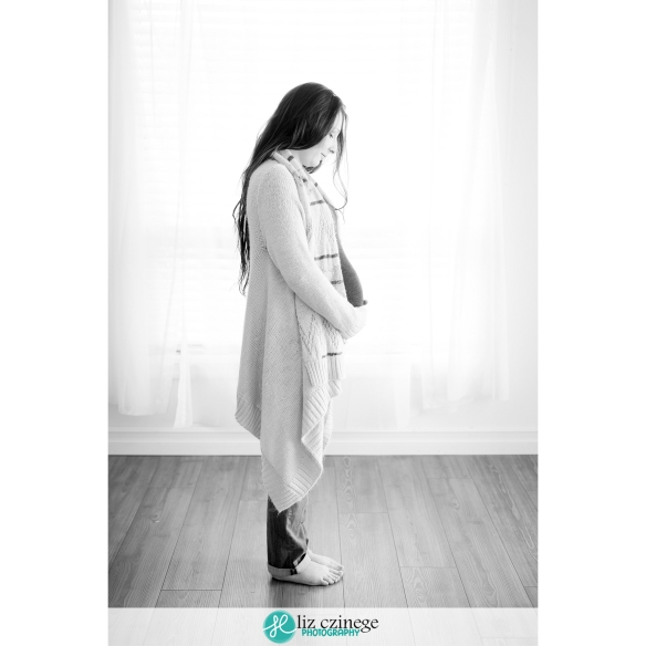 liz_czinege_niagara_hamilton_maternity_photographer1