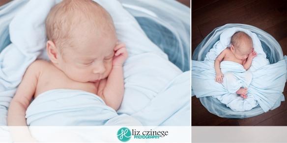 liz_czinege_niagara_hamilton_newborn_photographer3