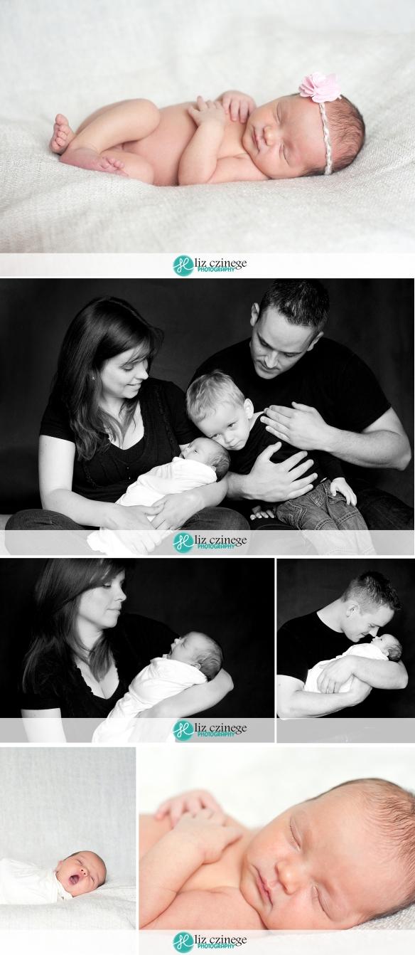liz_czinege_photography_family_child_newborn_3