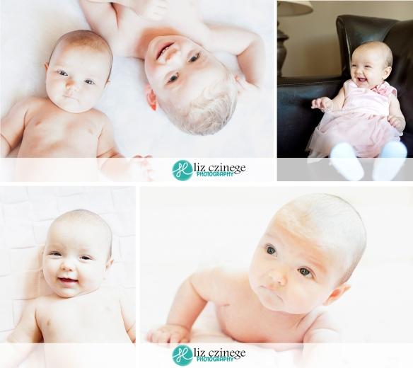liz_czinege_photography_family_child_newborn_4