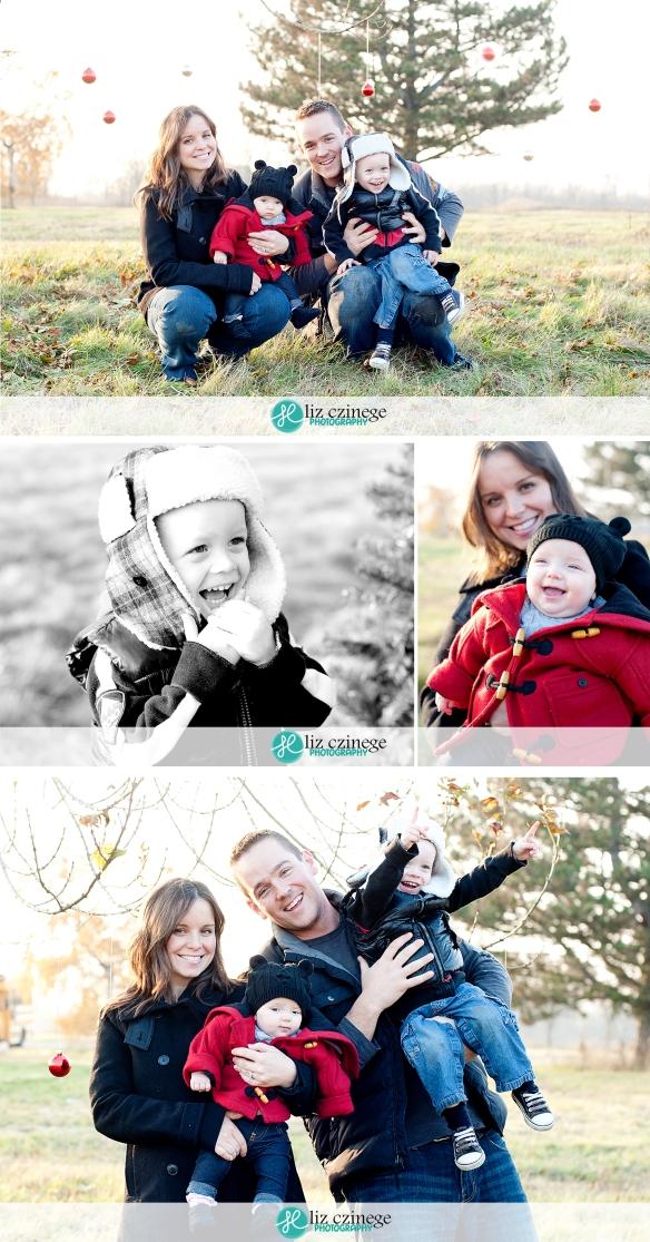 liz_czinege_photography_family_child_newborn_5