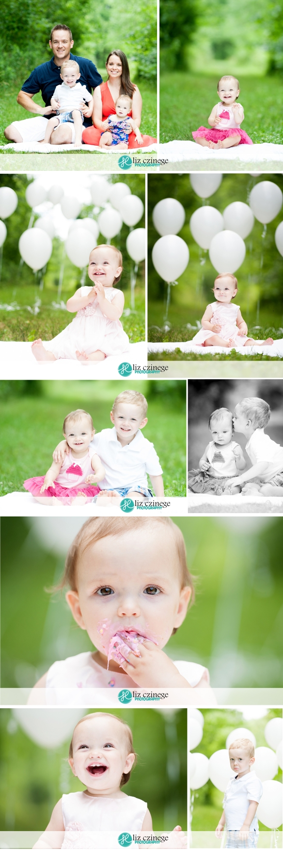liz_czinege_photography_family_child_newborn_7