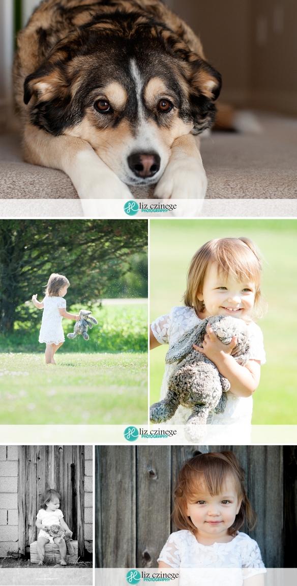 liz_czinege_photography_family_child_newborn_9